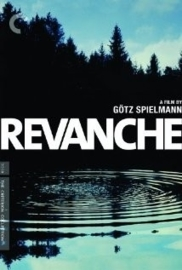 Revanche (2008)