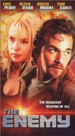 The Enemy (2001)