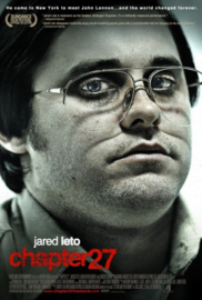 Chapter 27 (2007)