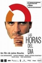 Las horas del día (2003) The Hours of the Day