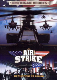 Air Strike (2004)
