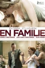 A Family (2010)  En familie