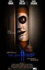 The Blue Horse (2009)