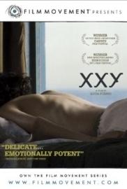 XXY (2007)