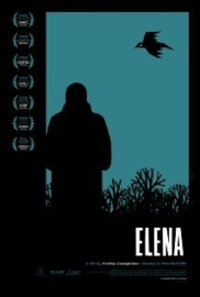 Elena (2011) Елена