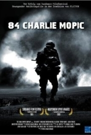 84C MoPic (1989) 84 Charlie Mopic