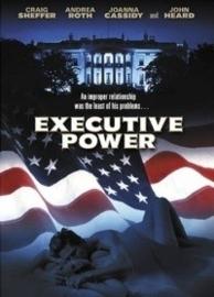 Executive Power (Video 1997)