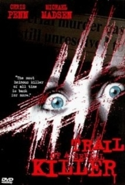Papertrail (1998) Trail of a Serial Killer