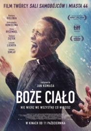Boze Cialo (2019) Corpus Christi | The Hater | Boże Ciało