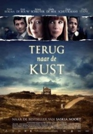 The Dark House (2009)  Terug naar de kust
