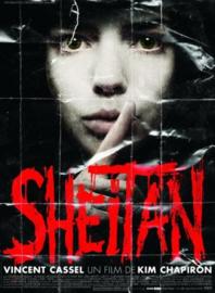 Sheitan (2006) Satan