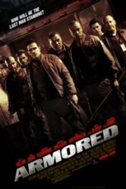 Armored (2009)
