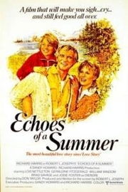 Echoes of a Summer (1976) The Last Castle