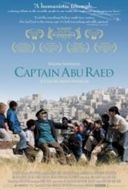 Captain Abu Raed (2007)
