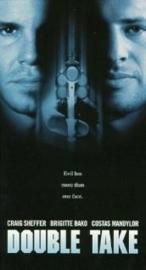 Double Take (1998)