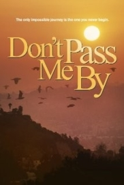 Don`t Pass Me By (2012)