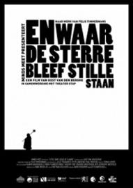 En waar de sterre bleef stille staan (2010) Little Baby Jesus of Flandr