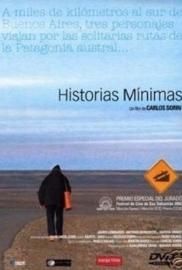 Historias mínimas (2002)