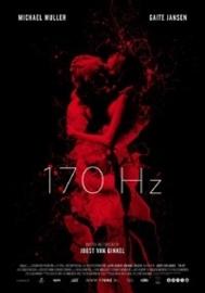 170 Hz (2011)