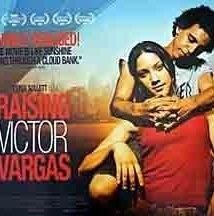 Raising Victor Vargas (2002) Long Way Home