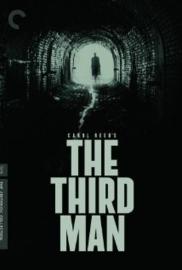 The Third Man (1949) The 3rd Man