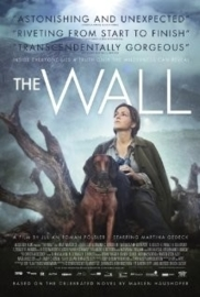 Die Wand (2012) The Wall