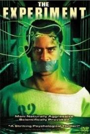 Das Experiment (2001) The Experiment