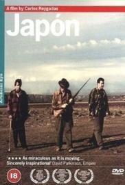 Japón (2002) Japon