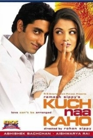Kuch Naa Kaho (2003) Don't Say a Word