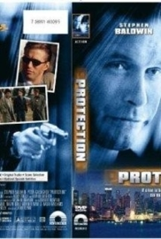 Protection (2001)