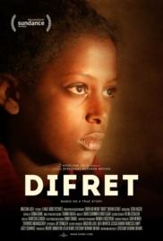 Difret (2014)