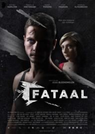Fataal (2016)