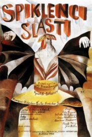 Spiklenci Slasti (1996)