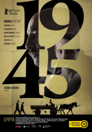 1945 (2017) Homecoming (1945) | Fortyfive