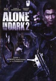 Alone in the Dark II (2008) Alone in the Dark 2