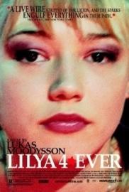 Lilja 4-ever (2002) Lilya 4-ever