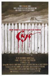 Cujo (1983)