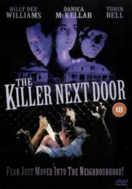 Good Neighbor (2001) The Killer Next Door