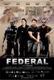 Federal (2010) Federals