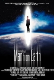 The Man from Earth (2007) Jerome Bixby`s The Man from Earth