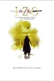 Izo (2004)