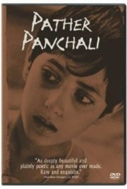 Pather Panchali (1955) Song of the Little Road
