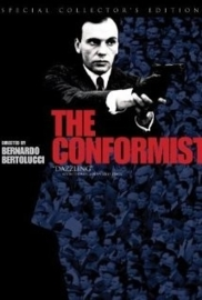 Il conformista (1970) The Conformist