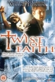 A Twist of Faith (1999) Beyond Redemption