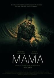 Mama (2010)