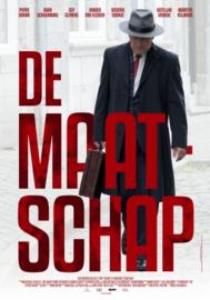 De Maatschap (2016)