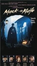 Mack the Knife (1989) The Threepenny Opera