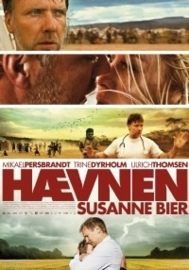 Hævnen (2010) Alternatieve titels: In a Better World, Revenge