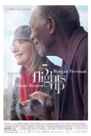 5 Flights Up (2014) Ruth & Alex