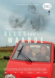 Alles van waarde (2011) Things that Matter